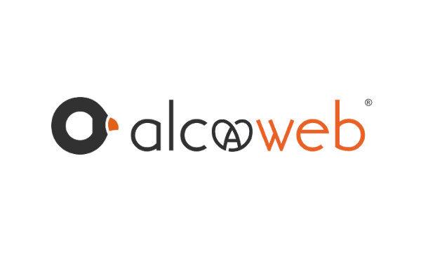 Alcaweb