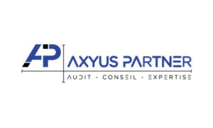 Axyus Partner