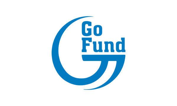 Go Fund